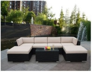 Ohana Patio Furniture Archives Discount Patio Furniture Buying Guide