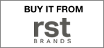 RST Buy It Now