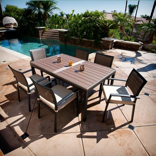 dshihab Author at Discount Patio Furniture Buying Guide